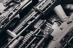 LU 11: Arms Control In Europe
