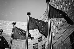 LU 14: EU Disarmament And Non-Proliferation