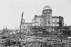 LU 05: Nuclear Weapons II